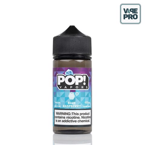 blue-raspberry-mam-xoi-lanh-iced-pop-vapors-100ml