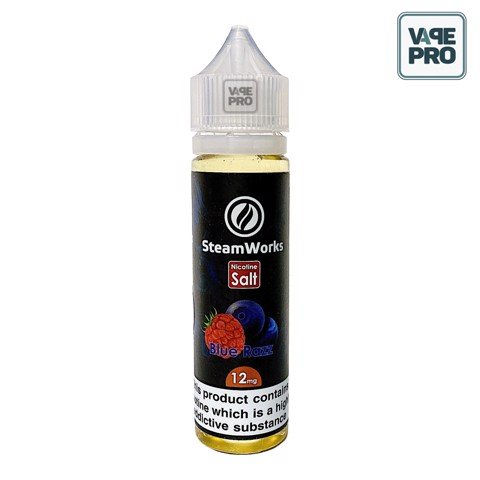 blue-razz-mam-xoi-lanh-steamworks-60ml