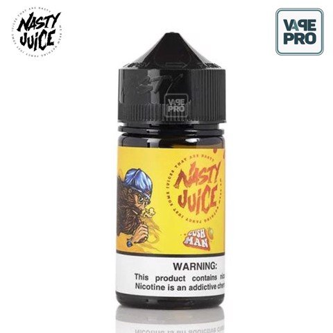 cusman-xoai-chin-lanh-nasty-juice-e-liquid-60ml