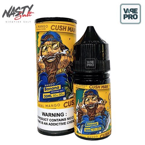 cush-man-banana-xoai-chuoi-lanh-nasty-salt-30ml