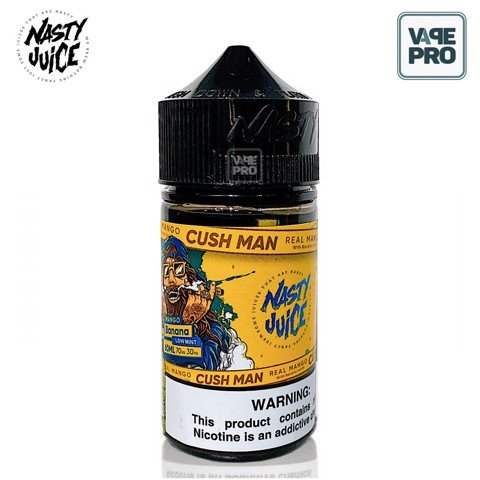 mango-banana-cush-man-xoai-chuoi-lanh-nasty-juice-e-liquid-60ml