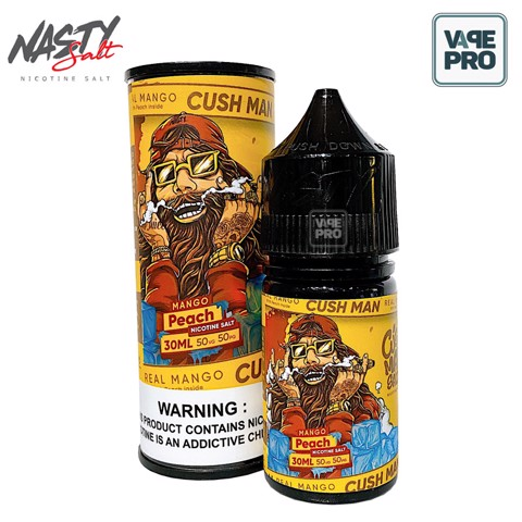 cush-man-peach-xoai-dao-lanh-nasty-salt-30ml