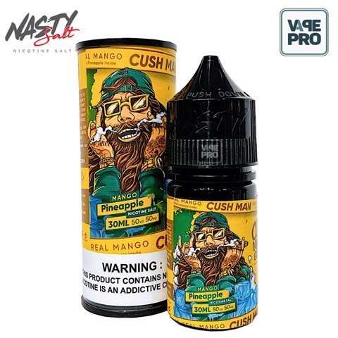 cush-man-pineapple-xoai-dua-lanh-nasty-salt-30ml