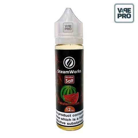 fresh-watermelon-dua-hau-lanh-steamworks-60ml