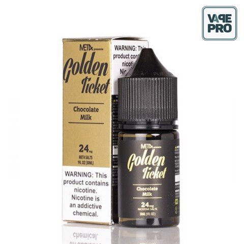 golden-ticket-chocolate-milk-met4-salts-30ml