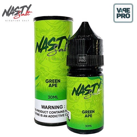 green-ape-tao-xanh-lanh-nasty-salt-30ml