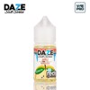 GUAVA ICED (Ổi lạnh)- Reds Apple Nic Salts Eliquid by 7 Daze