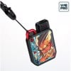 BỘ POD SYSTEM HANNYA NANO POD KIT 600mAh BY VAPELUSTION
