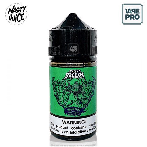 hippie-trail-chanh-mix-lanh-nasty-juice-e-liquid-60ml