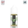 ICE MELON (Dưa gang lạnh) - SUPER SALT E-LIQUID - 30ML