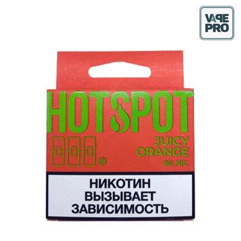 bo-3-dau-pod-dung-cho-juul-vi-cam-lanh-juicy-orange-by-hotspot