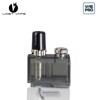Pack 5 COIL 0.25OHM MESH Thay thế cho LOST VAPE ORION PLUS