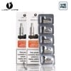 Pack 5 COIL 0.5OHM REGULAR Thay thế cho LOST VAPE ORION PLUS