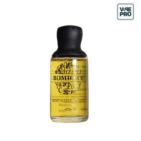 romio-v6-king-hami-lemon-dua-gang-lanh-30ml-salt-nic-by-romio
