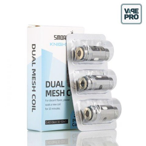 pack-3-coils-0-4-ohm-dual-mesh-coil-thay-the-cho-knight-80-pod-system-by-smoant