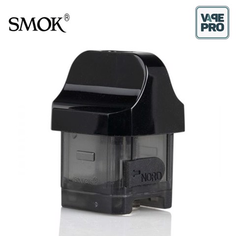 dau-pod-cartridge-rpm-nord-rong-thay-the-cho-smok-rpm-40