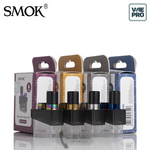 dau-pod-cartridge-thay-the-cho-smok-trinity-alpha-pod-system