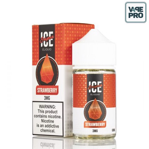 ice-strawberry-dau-tay-lanh-60ml-sua-vapors