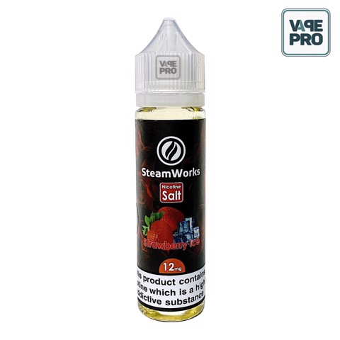 strawberry-ice-dau-tay-lanh-steamworks-60ml