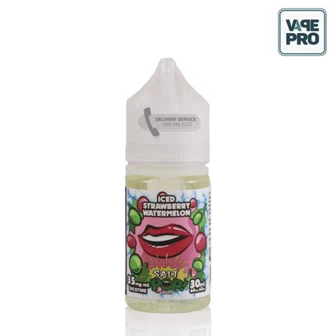 iced-strawberry-watermelon-dau-tay-dua-hau-lanh-salts-by-pop-vapors-30ml