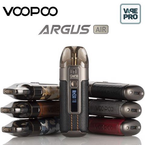 bo-pod-system-argus-air-25w-pod-mod-kit-by-voopoo
