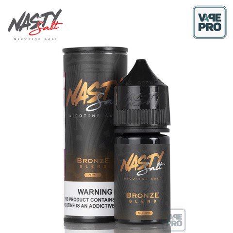 bronze-blend-thu-oc-l-a-caramel-lanh-nasty-salt-30ml