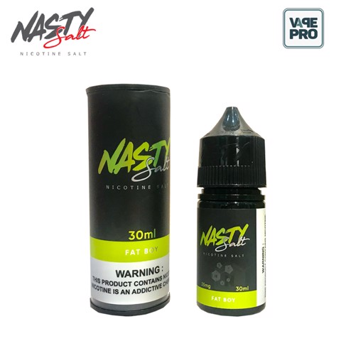 fat-boy-xoai-xanh-lanh-nasty-salt-30ml