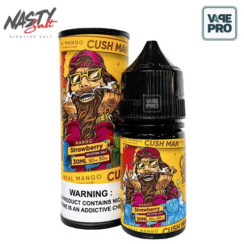 cush-man-strawberry-xoai-dau-tay-lanh-nasty-salt-30ml