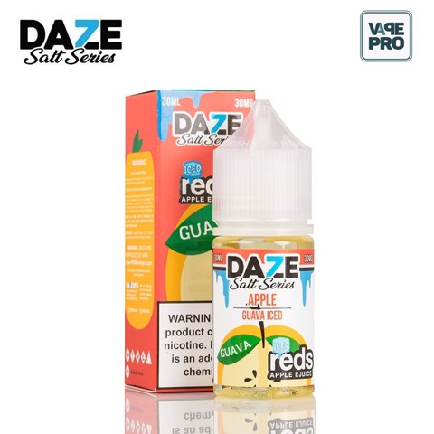 guava-iced-oi-lanh-reds-apple-nic-salts-eliquid-by-7-daze