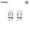 Pack 5 Coils 0.3ohm thay thế cho Pod System VINCI by Voopoo VM1