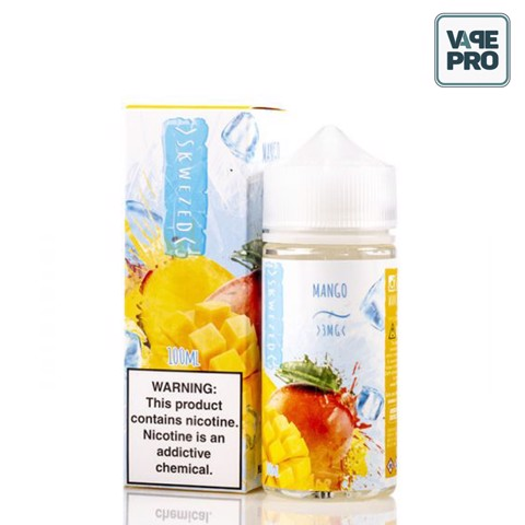 iced-mango-xoai-lanh-skwezed-e-liquid-100ml