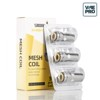 Pack 3 Coils 0.3 ohm Mesh Coil thay thế cho KNIGHT 80 Pod System By Smoant