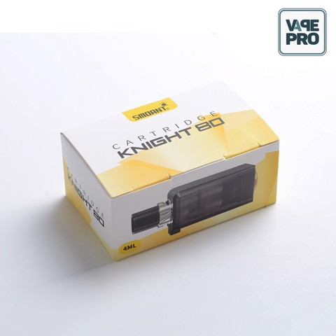 dau-pod-cartridge-thay-the-cho-knight-80w-pod-system-by-smoant-kem-2-occ-0-3ohm-0-4ohm
