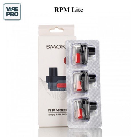dau-pod-cartridge-rpm-thay-the-cho-may-smok-rpm-lite-40w