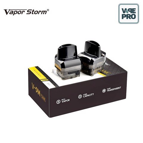 dau-pod-cartridge-vpm40-thay-the-cho-v-pm40w-by-vapor-storm