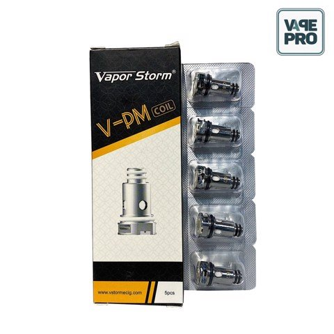pack-5-occ-0-3-ohm-thay-the-cho-vpm40-by-vapor-storm