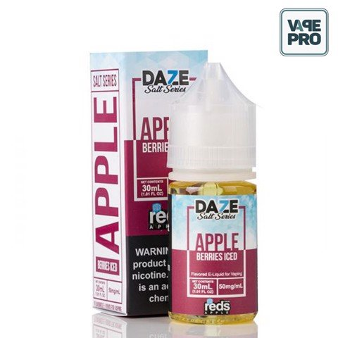 iced-berries-tao-mam-xoi-lanh-red-s-apple-e-juice-7-daze-salt-30ml