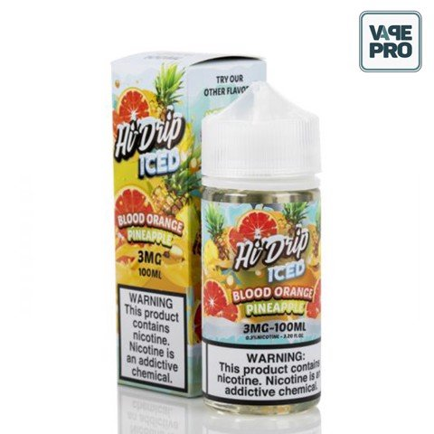 iced-island-orange-cam-dua-lanh-hi-drip-e-liquids-100ml