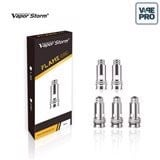 pack-5-coils-occ-1-2-ohm-thay-the-cho-flame-by-vapor-storm