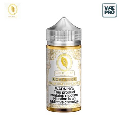 acapulco-thuoc-la-vani-100ml-by-gold-leaf-liquids