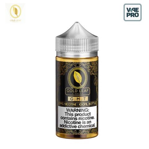 gmt-thuoc-la-caramel-100ml-by-gold-leaf-liquids