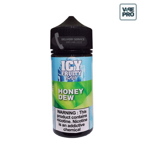 honeydew-dua-gang-lanh-icy-fruity-salt-100ml