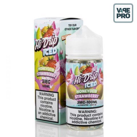 iced-honeydew-strawberry-dau-tay-dua-gang-lanh-hi-drip-e-liquids-100m