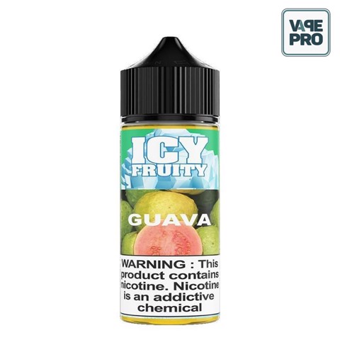 guava-oi-lanh-icy-fruity-salt-100ml-3mg