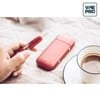 IQOS 2.4 PLUS RED LIMITED EDITION by Philip Morris