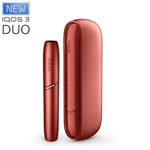 bo-may-iqos-3-duo-cooper-mau-do-dong