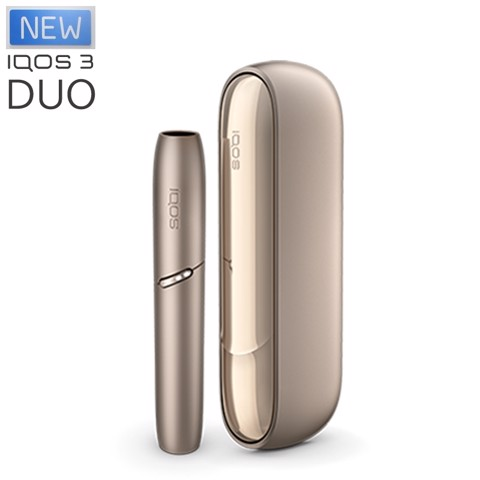 bo-may-iqos-3-duo-gold-mau-vang