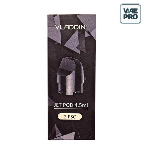 dau-pod-cartridge-thay-the-cho-jet-40w-by-vladdin-kem-1-occ-0-6ohm