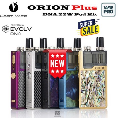 bo-orion-plus-dna-22w-pod-system