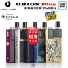 BỘ ORION PLUS DNA 22W POD SYSTEM